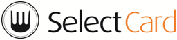 select_card_logo