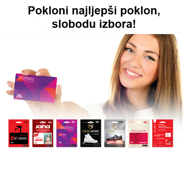 tim360_selectcard_poklon_kartice_2015