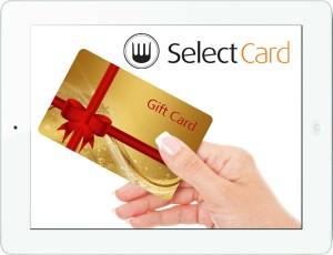 ipad_okvir_giftcard