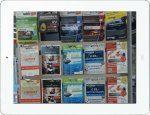 ipad_okvir_giftcard2